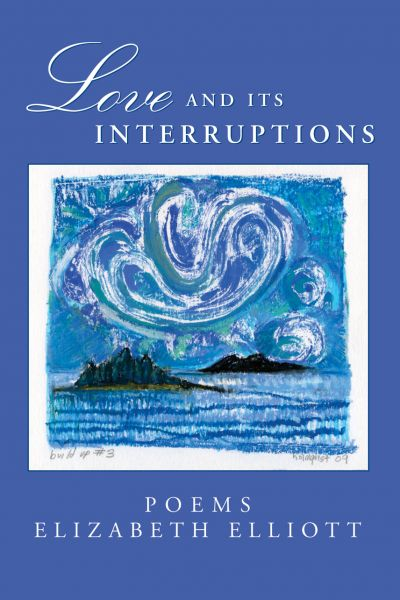 Love and Its Interruptions Book Cover