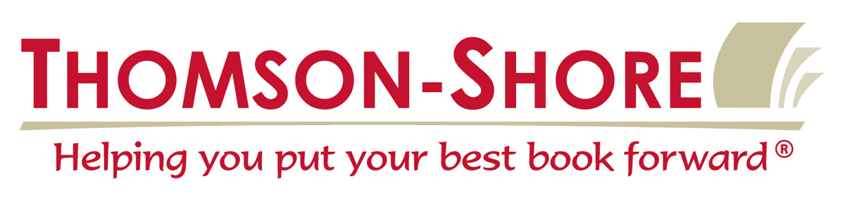 Buy from Thomson Shore Logo